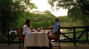 Romantic Honeymoon Safari Adventure 2019