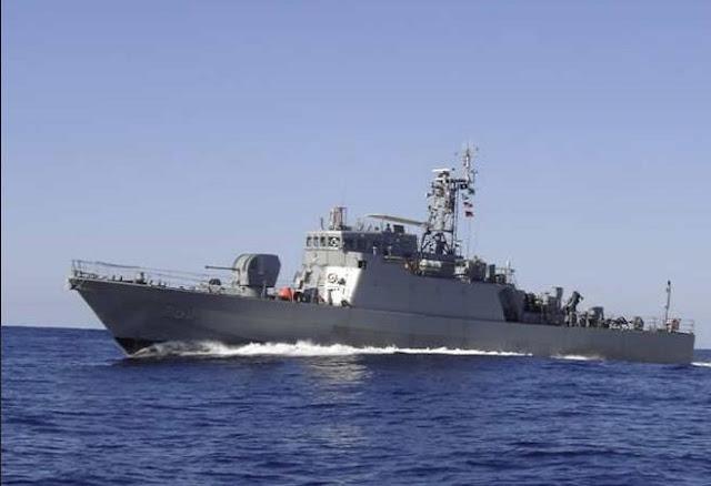 Marinha encontra corpo boiando na região de piranema em Estância