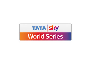 Tata Sky World Series' launched with Italian series – Gomorrah