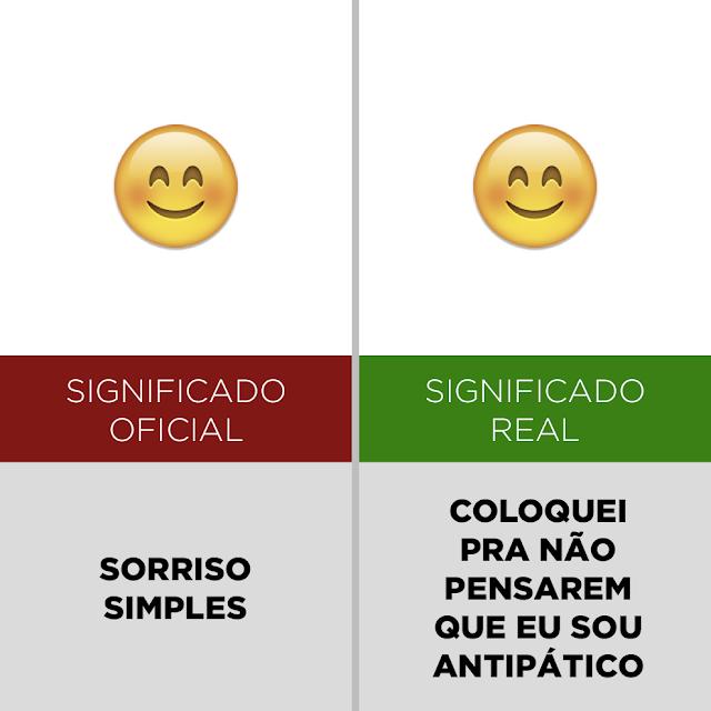 emojis-e-seu-significado-01