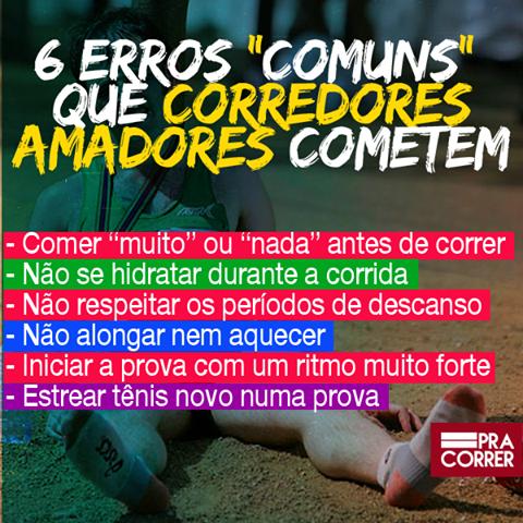 Sidgol Nas Corridas De Rua 13ª Temporada Frases Motivacionais