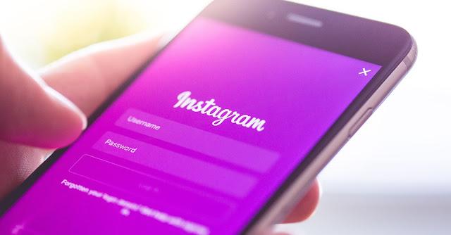 Cara Mudah Mendapatkan Followers Instagram Gratis Tanpa Following