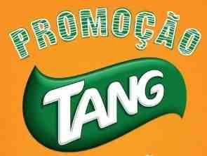Cadastrar Promoção Tang 2018 Participar Nova Promoção Prêmios