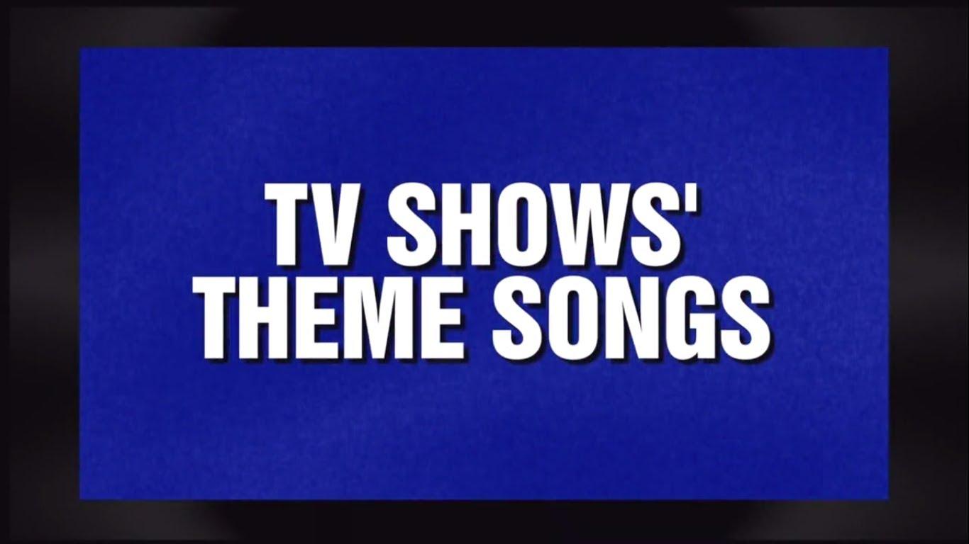 Frasier Theme Song Lyrics - Lyrics On Demand
