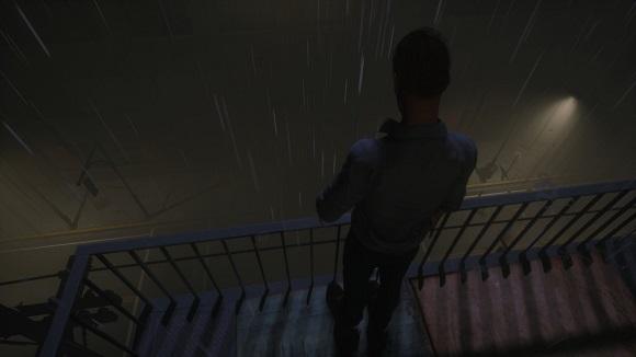 typical-nightmare-pc-screenshot-www.deca-games.com-4