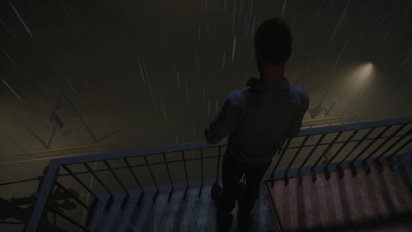 typical-nightmare-pc-screenshot-www.ovagames.com-4