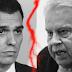Crisis en el PSOE: leales contra traidores