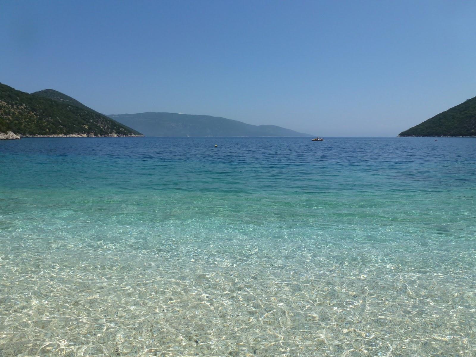 blue-sea-kefalonia