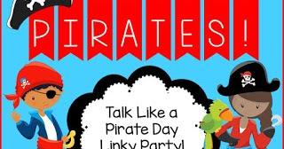 pop up pirat reise edition