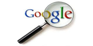 judul terindex google