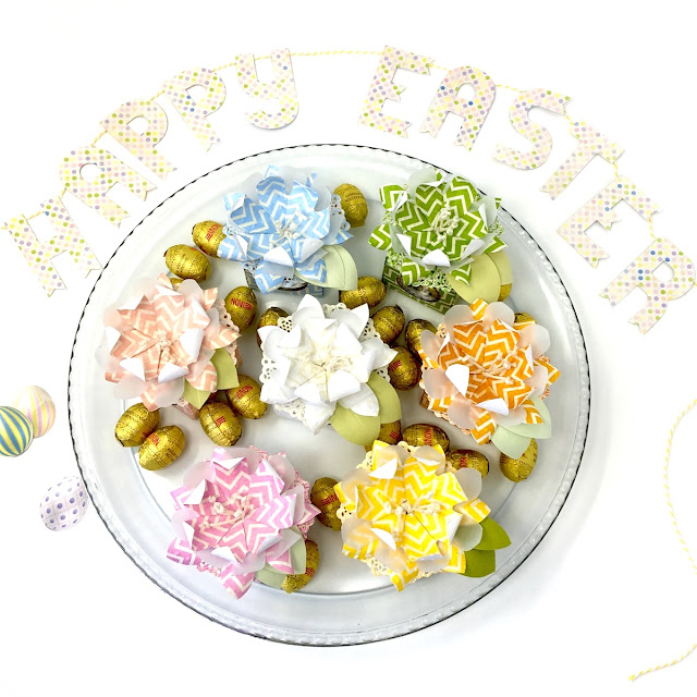 easter_flower__box_angela_apr18_01.jpg