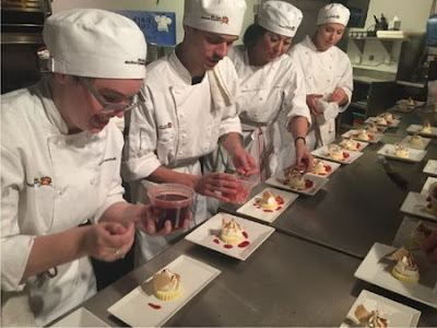 Cooking Classes Utah