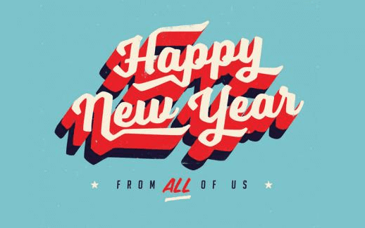 Wish to all images, new year wish, happy wishes, 2017 greetings, new year hd wallpapers