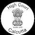 Posts of Law Clerk-cum-Research Assistant of the Hon'ble Judges of the High Court at Calcutta - last date 19/01/2019