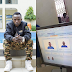 Who Leaked Patapaa's Passport Pictures? Manager Hunts Passport Office