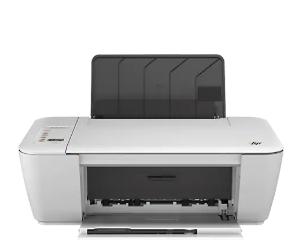 HP Deskjet 2545 All-In-One
