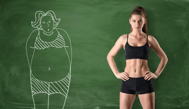 انزال الوزن، إنقاص الوزن، تخسيس الوزن، تخسيس،