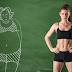 عشبة سحرية  لإنقاص الوزن في أسبوع واحد