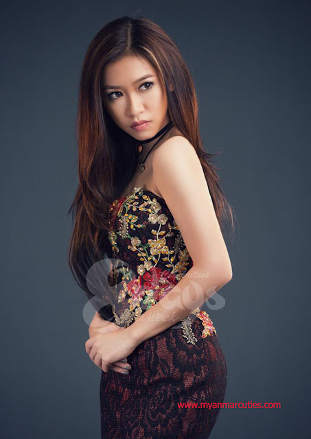 Nan Su Oo