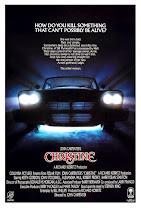 Christine<br><span class='font12 dBlock'><i>(John Carpenter&#39;s Christine)</i></span>