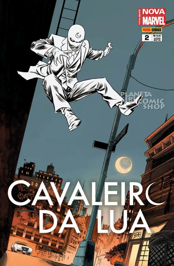 Checklist Marvel/Panini (Julho/2019 - pág.08) - Página 3 CAVALEIRO%2BDA%2BLUA%2B2