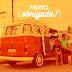 Qual o destino da Divina? Primeira BeerTruck da Bahia ganhará novos horizontes!