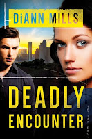 http://collettaskitchensink.blogspot.com/2018/09/book-review-deadly-encounter-by-diann.html