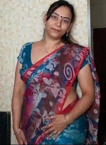 Xxx indian desi porn-4341