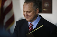 ALABAMA SENATE 2017: WHEN WILL WE KNOW WHO WINS BETWEEN ROY MOORE AND DOUG JONES?