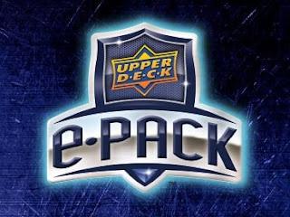 https://www.upperdeckepack.com/