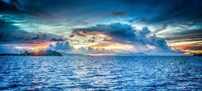 सपने में समुद्र पार करना sapne me samudra par karna