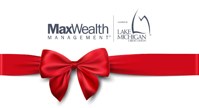maxwealth management