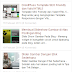Membuat Recent Post Dengan Thumbnail Keren Untuk Blogger