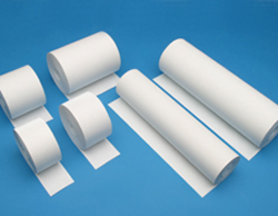 Point of Sale Supplies Blog: Thermal Paper Storage and Shelf