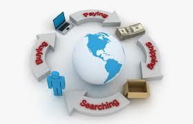 التجارة الإلكترونية......لماذا؟