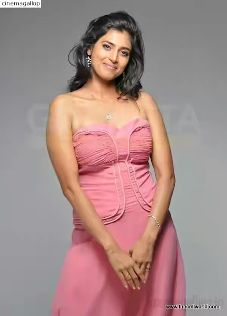 sexy images of actress Kasturi