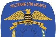 Pendaftaran Mahasiswa Baru (Politeknik STMI-Jakarta) 2021-2022