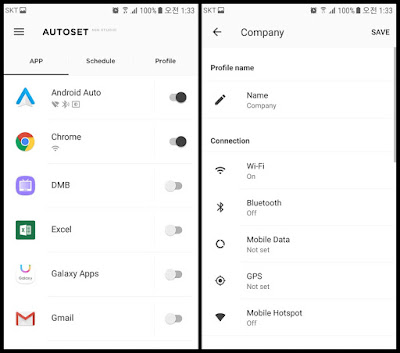 autoset apk free download