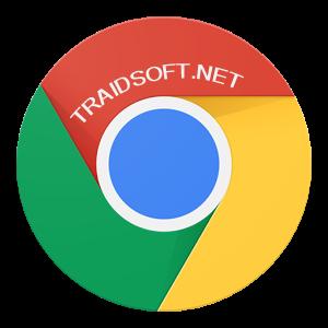 تحميل متصفح جوجل كروم الجديد اخر اصدار