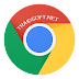 تحميل برنامج جوجل كروم 2016 الجديد عربي مجانا Google Chrome
