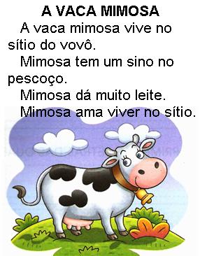ler-interpretar-texto-a-vaca-mimosa.png