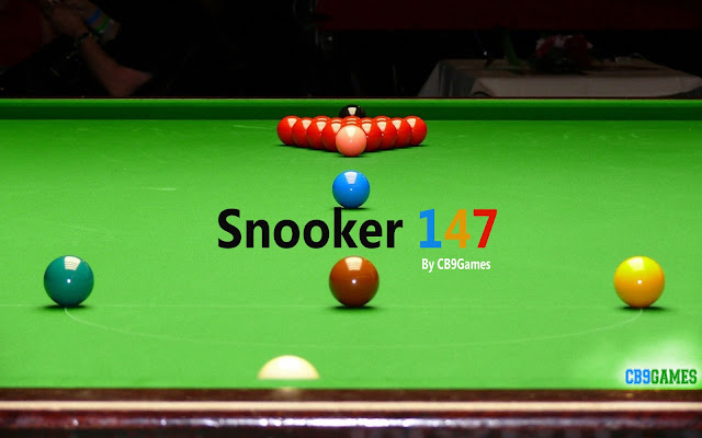 Snooker 147 PC Game Free Download in Full Version (2020 ...