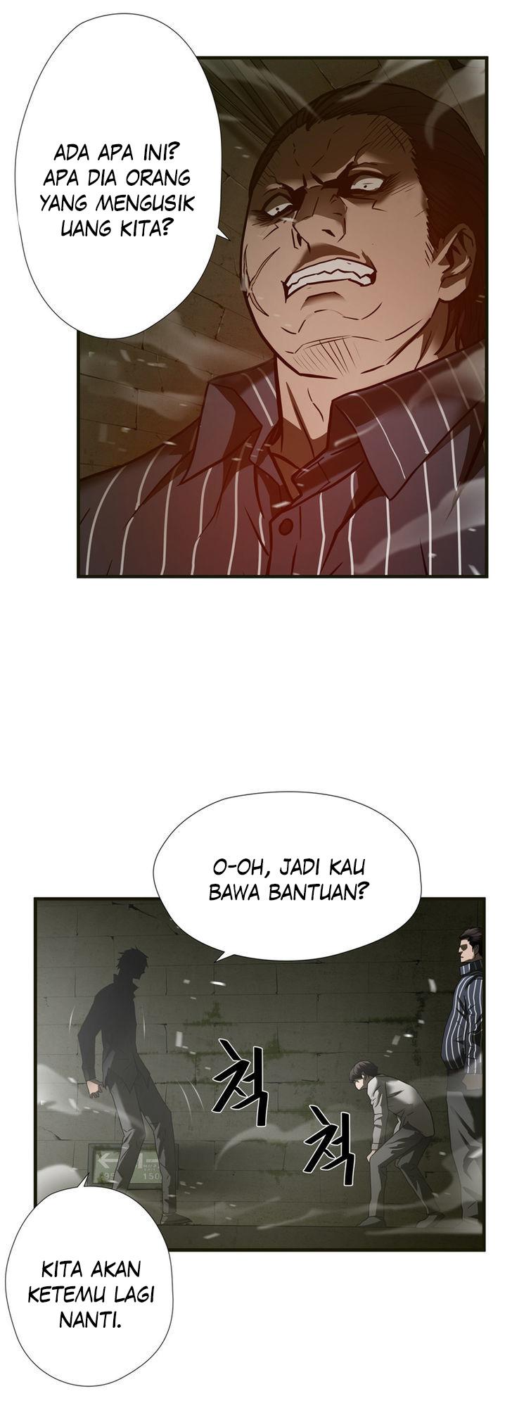 Dilarang COPAS - situs resmi www.mangacanblog.com - Komik greatest outcast 040 - chapter 40 41 Indonesia greatest outcast 040 - chapter 40 Terbaru 18|Baca Manga Komik Indonesia|Mangacan