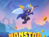 Download Nonstop Knight MOD APK v1.5.4 (Unlimited Money) 2016