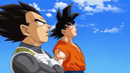 Dragon Ball Super Episódio 31, Dragon Ball Super Ep 31, Dragon Ball Super 31, DBS Super Episódios 31, DBS Super Ep 31, DBS Super 31, assisti DBS Super Episódios 31, DBS ep 31, dbz super, Dragon Ball Super Episode 31, DBZ Super Episódio 31, DBZ Super 31, DBZ Super Ep 31, Dragon Ball Super Anime Episode 31, Dragon Ball Super Episode 31, Assistir Dragon Ball Super Episódio 31, Assistir Dragon Ball Super Ep 31, dragon ball ep 31, dragon ball episodio 31, dragon ball super episódio 31 legendado, dragon ball super epi 31 legendado, Dbz super 31, dragon ball super ep 31, Dragon super episódio 31, dragon ball z, lançamentos, dbz, dragon ball, dbs, dragon ball z super, dragon ball choul, dragon ball super epis, dragon ball super, dbz super anime, dbz super nova saga, Dragon Ball Super Download, Dragon Ball Super Anime Online, Assistir Dragon Ball Online, episodios dragonball super Online, dragon ball super animes, dragon ball super 2015, dragon ball 2015 estreia, Dragon Ball Super Anime, Dragon Ball Super Online, Todos os Episódios de Dragon Ball Super, Dragon Ball Super Todos os Episódios Online, Dragon Ball Super Primeira Temporada, Animes Onlines, Baixar, Download, Dublado, Grátis, Epi