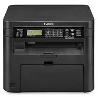 Dwnload printer Canon imageCLASS MF212w