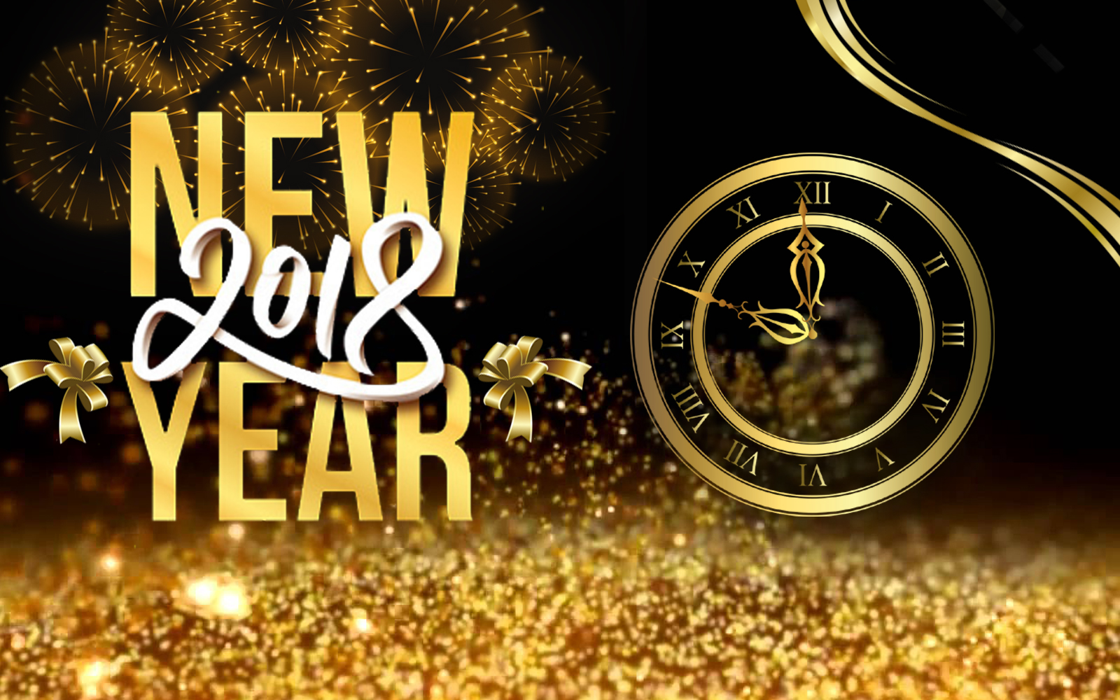 Latest Happy New Year Wishes For Friends 2019 New Year Wishes