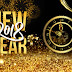 Latest Happy New Year Wishes For Friends 2019 - New year Wishes