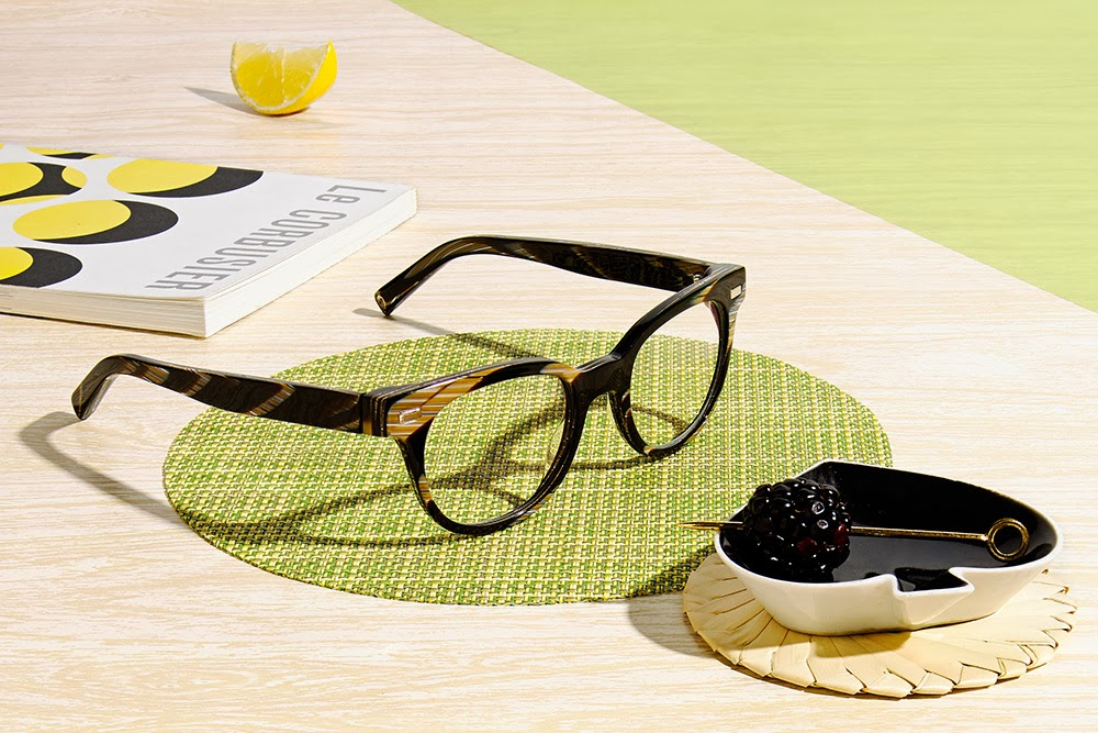 http://www.warbyparker.com/palm-canyon-collection