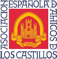 http://www.castillosdeespaña.es/